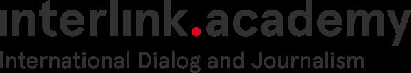 Interlink Academy for International Dialog and Journalism